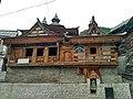 SHRI BADRI VISHAL TEMPLE, KAMRU, SANGLA VALLEY, KINNAUR, HIMACHAL PRADESH, INDIA.jpg
