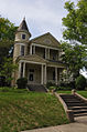 SIMMS HOUSE, JACKSON, HINDS COUNTY, MS.jpg