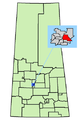 SK Electoral District - Saskatoon Sutherland.png
