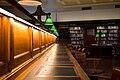 SLV Latrobe Reading Room desks.jpg