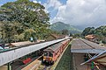 SL Badulla asv2020-01 img01 Railway station.jpg