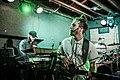 SM Familia Band live.jpg