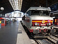 SNCF BB 15008 Paris-Nord (1).jpg