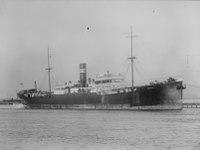 SS Canastota.tif