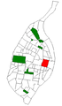 STL Neighborhood Map 36.PNG
