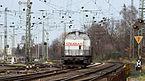 STRABAG V 100 Köln-Kalk Nord 2015-12-05-03.JPG