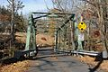 STRIMPLE'S MILL ROAD BRIDGE, HUNTERDON COUNTY, NJ.jpg