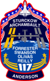 STS-117 patch new.png