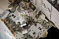STS-133 EVA2 Alvin Drew 2.jpg