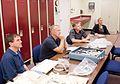 STS-135 crew training.jpg