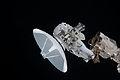 STS132 Reisman EVA1 21.jpg