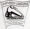 SV Lokomotive Nossen e.V. 1990-1995.jpg