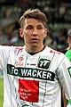 SV Mattersburg vs. FC Wacker Innsbruck 20130421 (33).jpg
