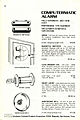 SWTPC Catalog 1972 Page32.jpg