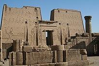 S F-E-CAMERON EGYPT 2006 FEB 00289.JPG