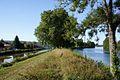 Saône à Port-sur-Saône 3.jpg