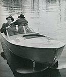 SaabBoat1946.jpg