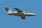 Saab 105 (Sk60E MT) 60140 140 (SE-DXG) (9256083387).jpg