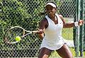 Sachia Vickery 17, 2015 Wimbledon Qualifying - Diliff.jpg