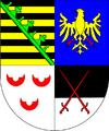 Sachsen-Lauenburg.PNG