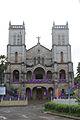 Sacred Heart Cathedral, Suva Fiji July 2014.jpg