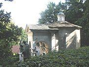 Sacro_Monte_di_Varallo-Cappella_I_e_statue_Bernardino_Caimi_e_Gaudenzio_Ferrari.JPG