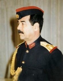 Saddam Hussain Duty Uniform.jpg