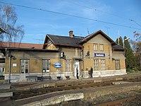 Sadská, nádraží 1.jpg