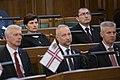 Saeimas 18.novembra svinīgā sēde (49084664977).jpg