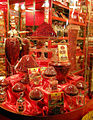 Saffron shop.jpg