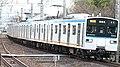 Sagami-railway-7753x10-20191207-135252.jpg