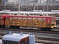 Sagano Scenic Railway SK200-1 at Umekoji.jpg