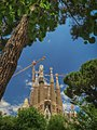 Sagrada Familia (18094024540).jpg