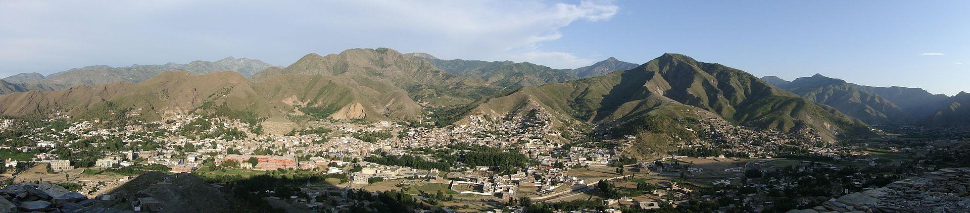 1920px-Saidu_Sharif_in_Panorama_view.JPG