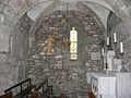 Saint-Étienne-de-Chomeil église chapelle.JPG