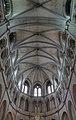 Saint-Antoine-l'Abbaye - voûtes du choeur.jpg
