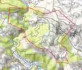 Saint-Arnac OSM.png