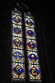Saint-Calais Notre-Dame 463.jpg