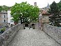 Saint-Floret vieux pont (2).JPG