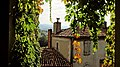 Saint-Lizier - Les Barris - 20110804 (1).jpg