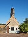 Saint-Loup-de-Gonois-FR-45-église-05.jpg