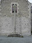 Saint-Maudez (22) Église 05.JPG