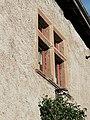 Saint-Nazaire-les-Eymes 2019 abc12 prieuré.jpg
