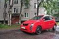 Saint-Petersburg Toyota Will Cypha У614ВВ98 (28130017084).jpg