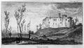 Saint-Sulpice-de-Guilleragues Château de G-1861 02.png