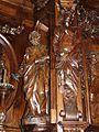 Saint-Sulpice-de-Roumagnac église tabernacle détail (11).JPG
