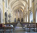 Saint-Sulpice-la-Pointe (Tarn) - Eglise Notre-Dame - Interieur.jpg