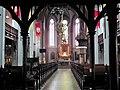 Saint Anthony of Padua church in Pieszyce 2019 (3).jpg