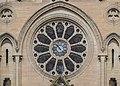 Saint Baudilus church in Nimes 03.jpg