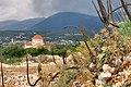 Saint Gerassimos Monastery, Kefalonia - panoramio.jpg